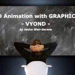 Vyond – Animated Chart