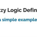 Fuzzy Logic – Vyond animation video
